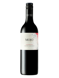 Mojo Cellars Red Wine 750ml - Case of 12